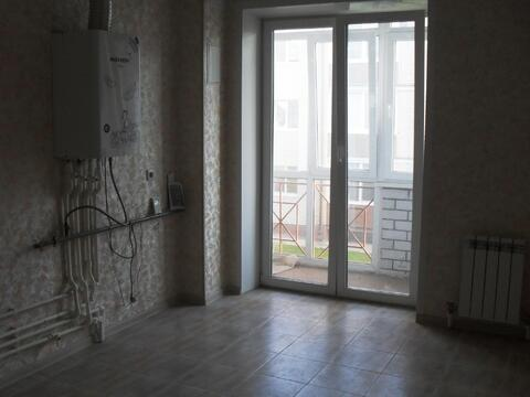 Продаю 1 комнатную квартиру - Фото 1