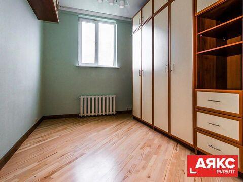 Продается квартира г Краснодар, ул Сормовская, д 181 - Фото 2