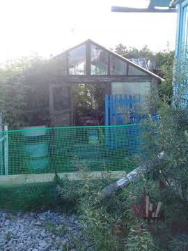 Земельные участки, ул. Селькоровская, д.120 - Фото 5