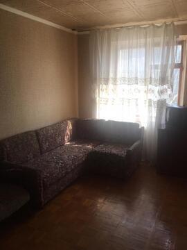 Аренда квартиры, Краснодар, Ул. Гидростроителей - Фото 3