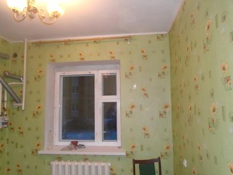 1 ком.квартиру на Александровке - Фото 5