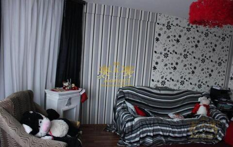 Продажа квартиры, Саратов, Ул. Техническая - Фото 2