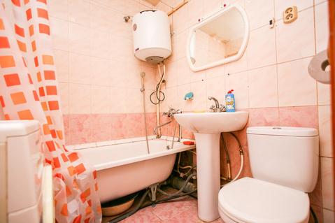 Владимир, Белоконской ул, д.8, комната на продажу - Фото 5