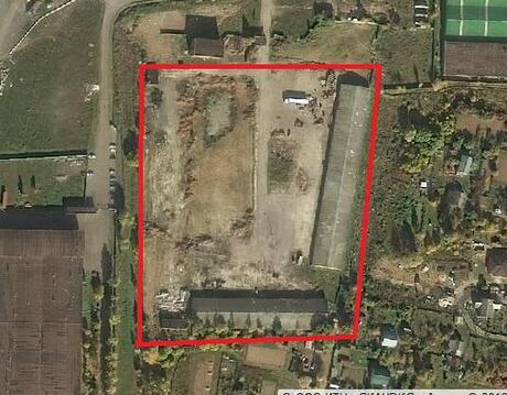 Продажа производственно-складских зданий 4770 м2, п. Михнево, . - Фото 4