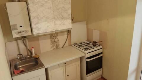 Продается 2к квартира 57м2 на 1 этаже из 5, с пристройкой - Фото 5
