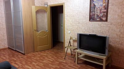 Аренда квартиры, м. Ленинский проспект, Кузнецова пр-кт. - Фото 1