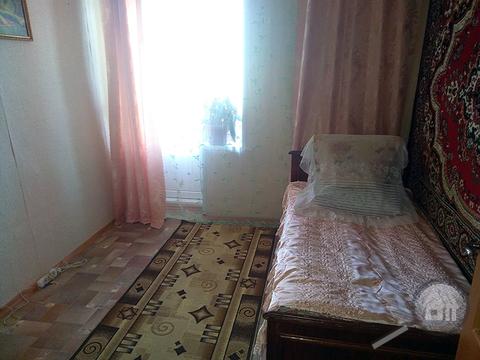 Продается 3-комнатная квартира, с. Чемодановка, ул. Фабричная - Фото 3
