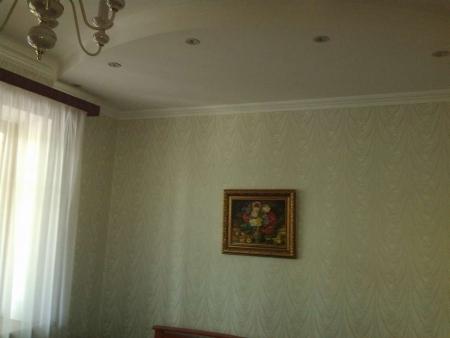 Продажа квартиры, Кисловодск, Ул. 40 лет Октября - Фото 4