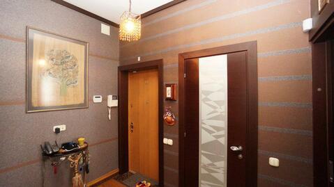 Квартира премиум класса в самом центре города Новороссийска. - Фото 2