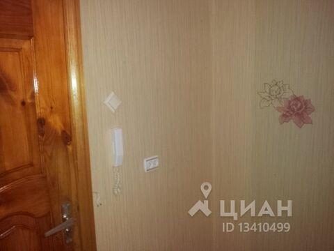 Продажа комнаты, Тамбов, Ул. Бастионная - Фото 2
