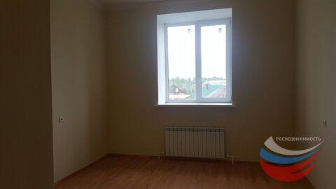 Недорогие новые Квартиры в Костромской области от 37 до 70 кв.м. - Фото 4