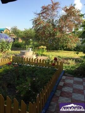 Продажа дома, Нижнее Санчелеево, Ставропольский район, Содружество-9 - Фото 3