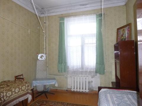 Комната на 2-й Дачной - Фото 2