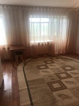 Продам 2к квартиру ул. Коммунистическая, 120 - Фото 2