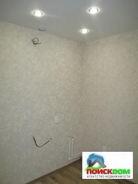Продам квартиру Панева 10 (мкрн. Ручейная) - Фото 4