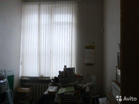 Офисное помещение, 76 м - Фото 2