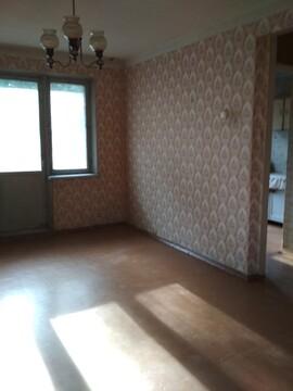 Квартира очень теплая, не смотря на то что угловая - Фото 1