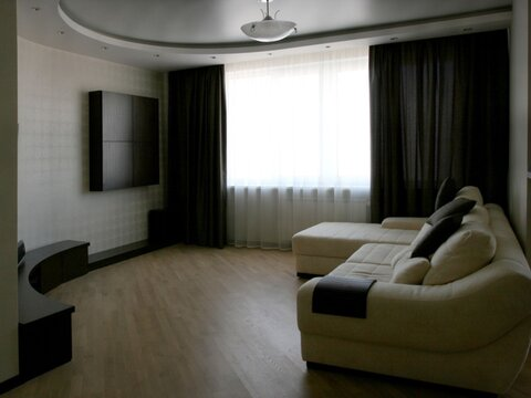 Сдается квартира на длительный срок - Фото 3
