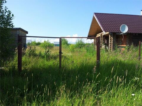 Продажа дома, Кортнево, Заокский район - Фото 3