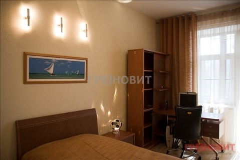 Продажа квартиры, Новосибирск, Пархоменко 1-й пер. - Фото 2