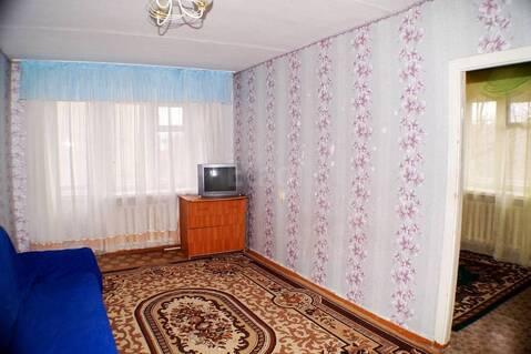 Продам 2-комн. кв. 40.8 кв.м. Чебаркуль, Мира - Фото 2