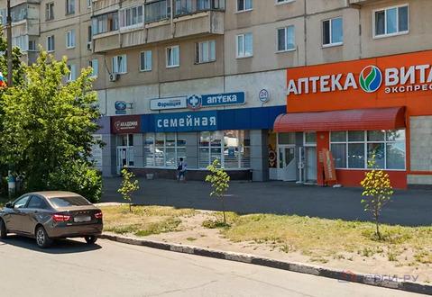 Объявление №65048548: Продажа помещения. Ульяновск, Ульяновский пр-кт., д. 11,