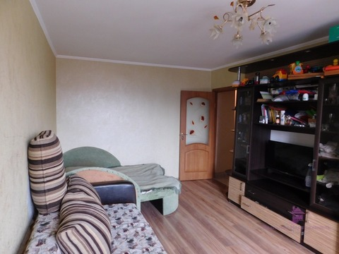 Продажа квартиры, Севастополь, Ул. Коммунаров - Фото 2