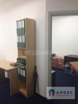 Аренда офиса 48 м2 м. вднх в административном здании в Алексеевский - Фото 5