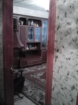 Продается 3-х квартира на Полтавской - Фото 1