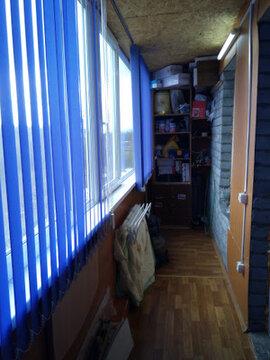 Квартира, Молочный, Гальченко - Фото 2