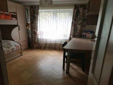 Продажа квартиры, м. Домодедовская, Ул. Ясеневая - Фото 4