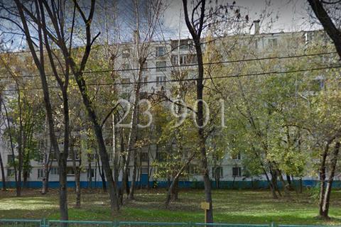 3-комн.кв-ра м.Тимирязевская ул.Яблочкова д.29, 3/9-пан.д. 64/44.2/7.1 - Фото 1