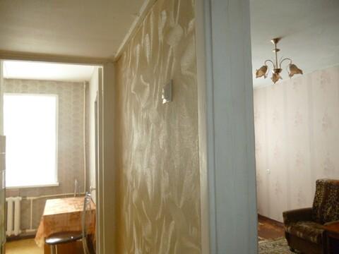 Срочно продается 1-комнатная квартира на ул. Циолковского - Фото 4