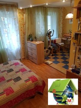 Продать 1но к.квартиру Энгельса 1 - Фото 2