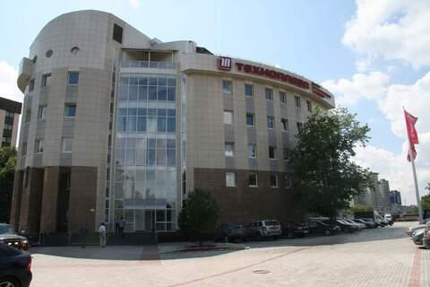 Продается здание 4885 м2 - Фото 2