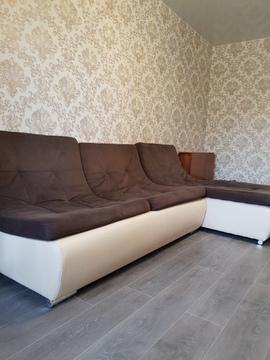 Продам трех комнатную квартиру с дизайнерским ремонтом! - Фото 2