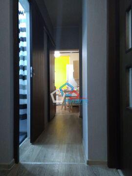 Продажа двухкомнатной квартиры, 20 лет ркка - Фото 2
