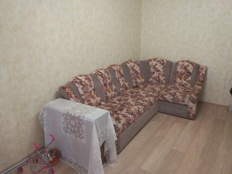 2- ух комнатная квартира в Голицыно - Фото 4