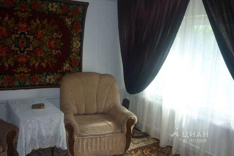 Продажа дома, Кинешма, Кинешемский район, Ул. Садовая - Фото 2