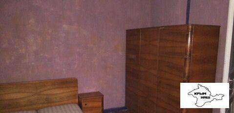 Сдается в аренду квартира г.Севастополь, ул. Очаковцев - Фото 1