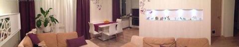 Продажа квартиры, Купить квартиру Рига, Латвия по недорогой цене, ID объекта - 313138876 - Фото 1