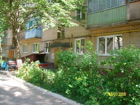 Продается 1-но комн. квартира. г Балабаново, ул. Гагарина - Фото 2