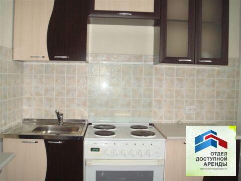 Аренда квартиры, Новосибирск, м. Заельцовская, Ул Гребенщикова - Фото 1