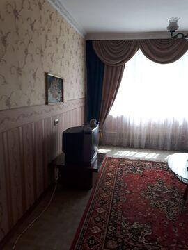 Аренда квартиры, Старый Оскол, Юбилейный мкр - Фото 3