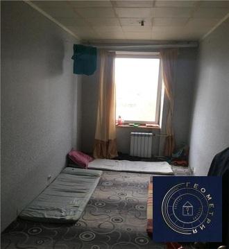 3 комнатная, м. Партизанская, Лечебная 16 (ном. объекта: 41965) - Фото 5