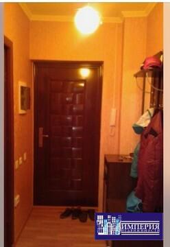 1 квартира с индивидуальным отоплением - Фото 4