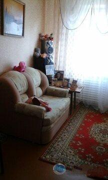 Продажа квартиры, Усть-Илимск, Ул. Белградская - Фото 5