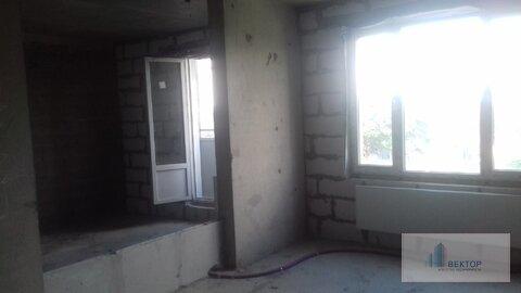 Продается однокомнатная квартира в Щелково улица Радиоцентр-5 дом 16 - Фото 2
