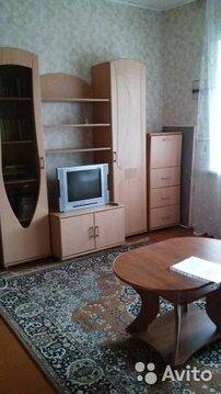 Аренда квартиры, Брянск, Ул Ленинрадская улица - Фото 1