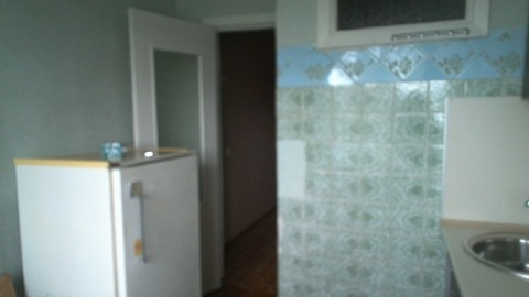 Сдам 1-комнатную квартиру по пер. 1-й Мичуринский, 2 - Фото 3